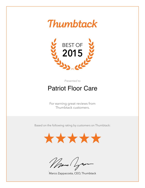 Best_of_2015_5_star_Patriot_Floor_Care_1_d1450