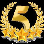 5start-img