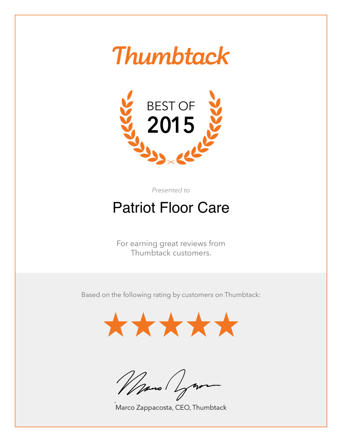 Best_of_2015_5_star_Patriot_Floor_Care_1_d1450